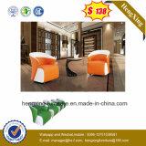 Niedrige Freizeit-Stab-Schemel-Aluminiumstühle, die Möbel (UL-S315, speisen)