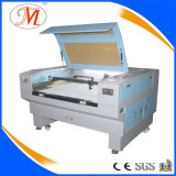 Maquinaria Multifunctional do laser para a gravura de bambu (JM-1080H)