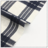 Assegni 100% del cotone dell'indumento di modo