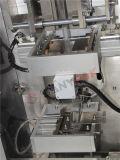 酢または醤油または乾燥小さい袋4の側面のシールのパッキング機械