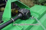 Румпель трактора 3-Point роторный с Ign Ce