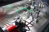 Banco de prueba común de múltiples funciones del diagnóstico de la bomba de la inyección de carburante del carril