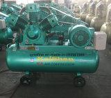 Compressore d'aria industriale di KAH-20 56CFM 1.25MPa 20HP