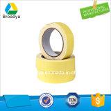 cinta adhesiva echada a un lado doble de la espuma del 1.5mm*1020mm*200m EVA (BY-EH15)