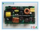 Placa de circuito impresso de uma paragem PCBA do conjunto do OEM com RoHS