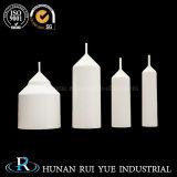 Boro pirolítico de cerámica Nitride/Bn/Stick/Rod de la alta calidad