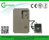 AC de Fabrikant van de Convertor VSD 220V 50Hz 60Hz China van het Controlemechanisme van de Pomp van het 3phaseWater
