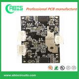 Schaltkarte-Montage-Lieferant in Shenzhen Protype PCBA