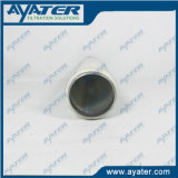 Industrieller Sullair komprimierter Luftfilter (88290004-372)