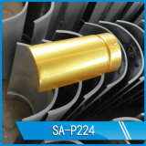 Вода - основанный прилипатель для крыши металла камня Coated (SA-P224)