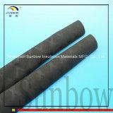 Tubo termorestringibile Traversa-Allineato antisdrucciolevole di Sunbow per la pesca Rod