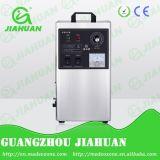 Tipo manual purificadores del certificado del Ce del aire del generador del ozono