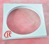 Отработанный вентилятор вентиляции давления серии RS установленный стеной для индустрии