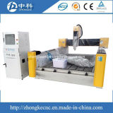 Машина маршрутизатора CNC камня/мрамора/гранита Китая 3D 1325