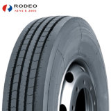 Goodride Westlake Drive Position Cm335 315 / 80r22.5 Truck Tire