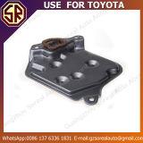 Фильтр 35330-52010 передачи горячей цены по прейскуранту завода-изготовителя сбывания автоматический для Тойота