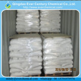 99.7%高品質および最もよい価格の純度のアジピン酸酸