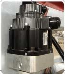 Router di CNC di falegnameria con Ce normativo (RVS-481)