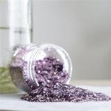 Vente en gros de haute qualité Diamond Series Glitter Powder