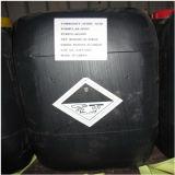 (Acido nitrico 68% del grado di industria del certificato di iso)