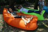 中国トンコワンからの膨脹可能な空気寝袋