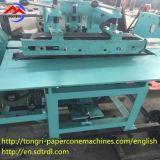 Cone profissional do papel da eficiência elevada do equipamento que faz a máquina