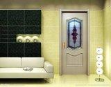 Hölzerne Tür mit Qualität