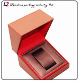 De Gift doos-Sy055 van de luxe en van de Manier