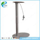 نمو تصميم مصعد قابل للتعديل طاولة [كفّ تبل] ([جن-سد110])