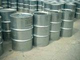 Aceite de pino natural de la variedad del extracto de la planta de la fuente de la alta calidad (uso diario OEM/ODM del sabor) el 85% sobre base regular