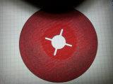 Disco della fibra di ceramica (FPS22)