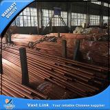 Tubulação de cobre da alta qualidade para a vária aplicação
