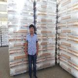 China-Fertigung-hydrophiles dagempftes Silikon mit Qualitäts-Standard und Fabrik-Preis für Silikon-Gummi