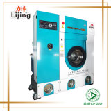 洗濯Cleaning Machine Industrial Washing Equipment Dry Cleaner (8kg~16kg)