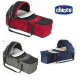 Baby-tragen faltende Bett bequemer beweglicher praktischer faltbarer Deformationbaby Spaziergänger-Korb-unterstützende Sonnenschutz-Platte Feldbett