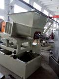 Máquina de granulación caliente del PE de la venta 2016