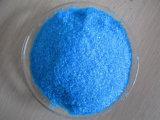 銅硫酸塩CuSo4 (7758-98-7)