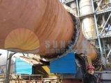 ISO&Ceの点検を用いる専門の製造者の海綿鉄のロータリーキルン