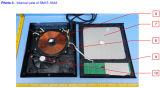 110V/60Hz Multi-Function Push Button Electric Induction Cooker Induction Cooktops Electric Stove