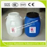 PVC вставляет клей кожи, клей PVC доски гипса