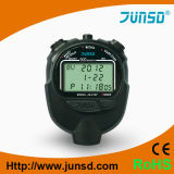 Cronómetro profesional con USB (JS-610P)