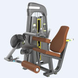 2015 mais novo Body Building Machine Sentado Leg Curl (SD1001-A)