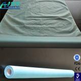 Bib горячего сбывания многофункциональный устранимый бумажный зубоврачебный для взрослых или ребенка
