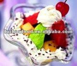 Глюкоза жидкости сиропа мальтозы подсластителей Non-GM пищевых добавок