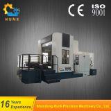 최신 판매 Hmc40 CNC 수평한 기계로 가공 센터