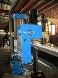 Perforadora radial para el metal (Z3040X13)