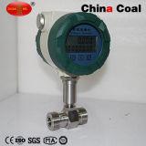 Contatore liquido totale termodinamico della turbina dei pp Adblue Def