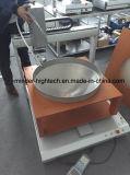 Dispensador de pegamento con manual en inglés e interfaz