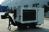 الصين دقة ميل سرير خطّيّ مرشدة [كنك] مخرطة آلة ([تك6336])