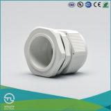 Klier Van uitstekende kwaliteit van de Kabel van Utl IP68 de Waterdichte Plastic Pg29